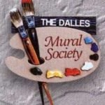 The Dalles Mural Society